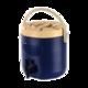 1.5L保温冷茶桶-1.5L保温冷茶桶