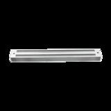 方形不锈钢磁铁刀架(36,45cm) -JLX-6241