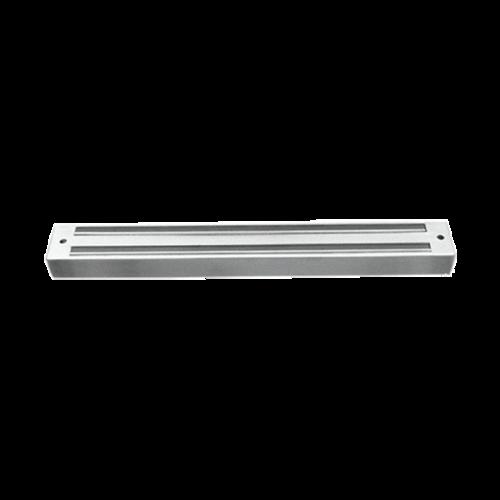 方形不锈钢磁铁刀架(36,45cm)-JLX-6241