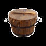 焖虾桶 -焖虾桶