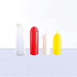 果汁壶 -JLX-2402-1602-1202