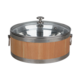 本色保温汤锅-本色保温汤锅