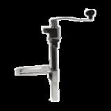大小开罐器 -JLX-8202