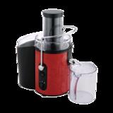 水果电动榨汁机 -XTY-767