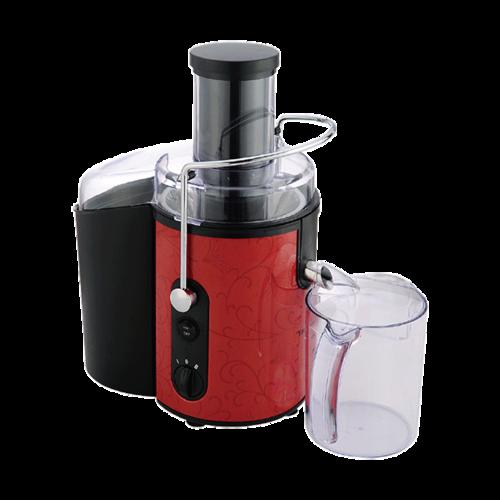 水果电动榨汁机-XTY-767