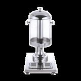 单联顶果汁 -JLX-YL021