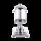 单联顶果汁-JLX-YL021