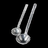 铝勺 -铝勺