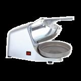 碎冰机 -JLX-A109