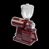 小飞英磨豆机 -小飞英磨豆机