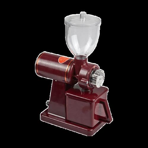 小飞英磨豆机-小飞英磨豆机