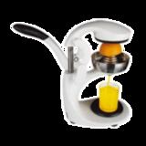 压汁器(小) -JLX-6223-04