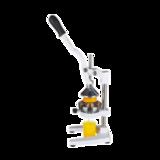 压汁器(中) -JLX-6223-02