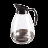 大号优咖啡壶 -大号优咖啡壶