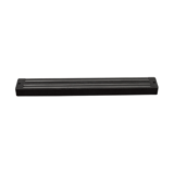 方形塑料铣刀架(36,45cm) -JXL-6240
