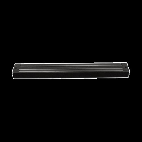 方形塑料铣刀架(36,45cm)-JXL-6240