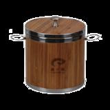 竹冰桶 -竹冰桶