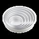 活动蛋糕模(阳极)-JLX-M011
