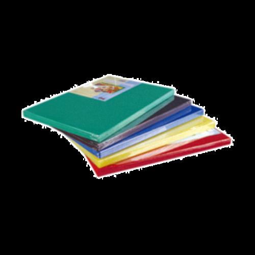 彩色菜板(绿、棕、蓝、黄、红)-彩色菜板(绿、棕、蓝、黄、红)