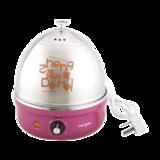 蒸煮器 -蒸煮器