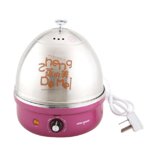 蒸煮器-蒸煮器