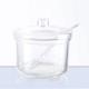 盐-糖盅-JLX-2083