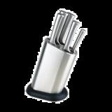 7件套刀 -YYD0821