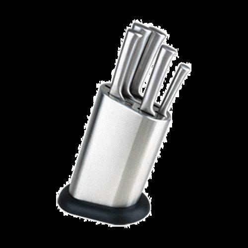 7件套刀-YYD0821