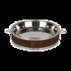 碳化保温汤锅-碳化保温汤锅