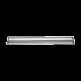 铝合金磁铁刀架(36,45cm) -JLX-6244