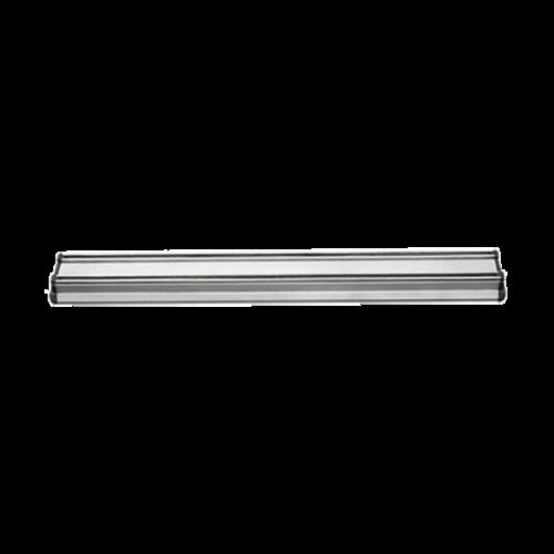 铝合金磁铁刀架(36,45cm)-JLX-6244