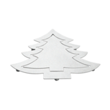 树形复合盘垫 -DF-T12