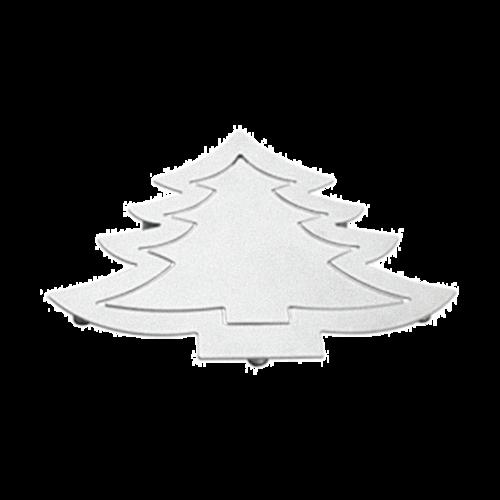 树形复合盘垫-DF-T12