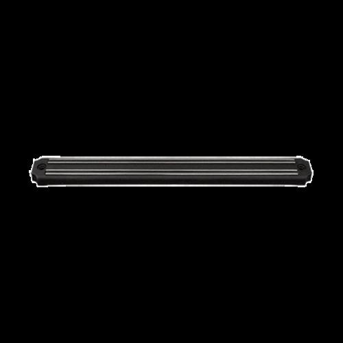 01塑料刀架(36cm-60PCS-0.027)-