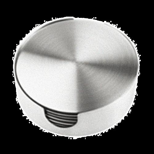八片椭圆形杯垫-DF-C01