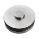 六片中栓座圆形杯垫-DF-C02