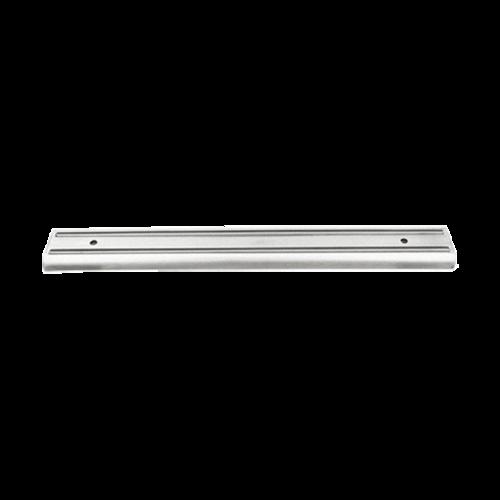 02不锈钢刀架(36cm-30PCS-0.023)-