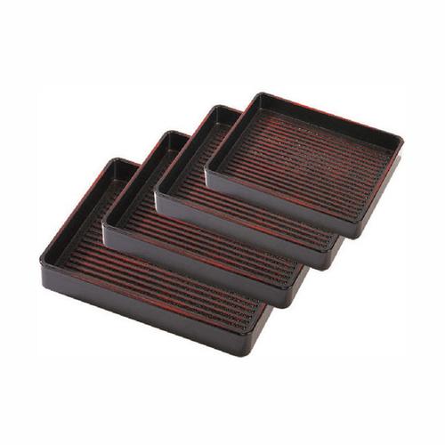 烧烤盘-JLX-A9-668-1B(ABS)