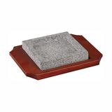 豆腐石板(正方) -SRFP-1515