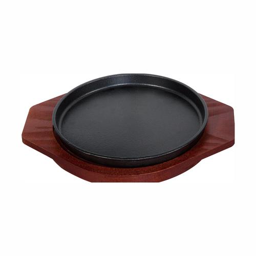 日式烤盘 - RYX
