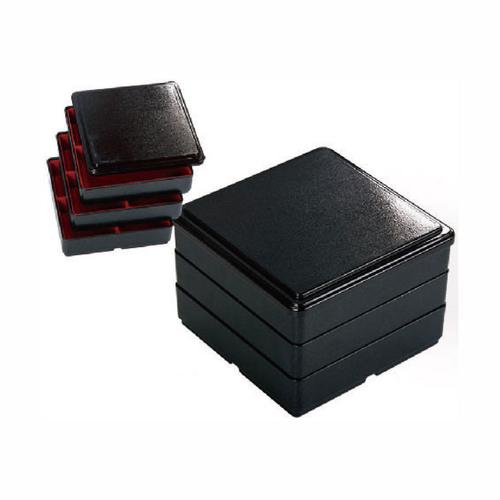 便当盒-JLX-A9-240-1ABS)