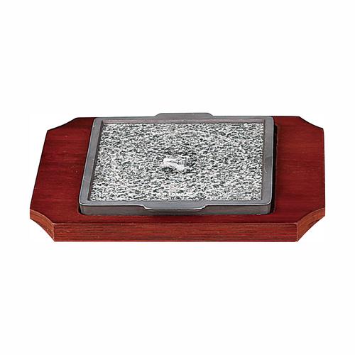 迷你方形汤盘-SLFP-1603