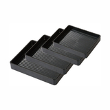烧烤盘 -JLX-A9-668-1(ABS)