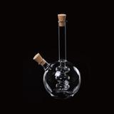 调味瓶 -JXK-TM-6044