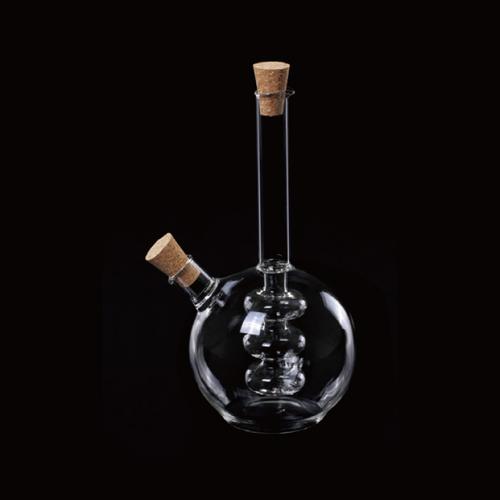 调味瓶-JXK-TM-6044