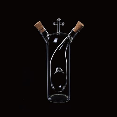 调味瓶-JXK-TM-6097