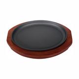 新索玛腰形 配 红木板  -tSMN-HM