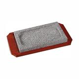 豆腐石板(长方) -SPFP-2417
