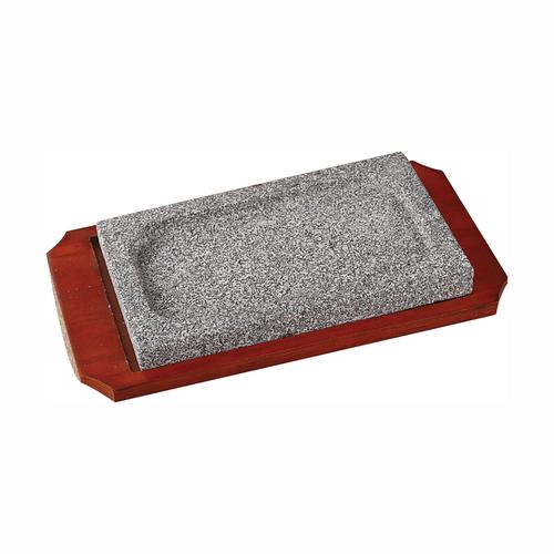 豆腐石板(长方)-SPFP-2417