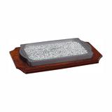 方形石烧 -5LFS-1710